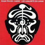 album-les-concerts-en-chine