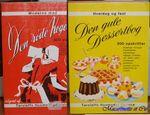 livre_danois_dessert