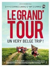 Le-Grand-Tour_portrait_w193h257