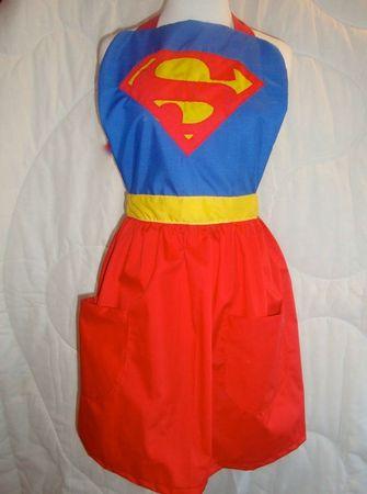 tablier-costume-super-gero-deguisement-04