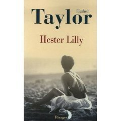 hester_lilly