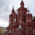 MOSCOU - La place rouge 0407 (5)