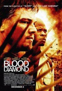 Blood_Diamond