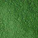 Vert_pigments