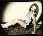 1945_05_bikini_birds_ribbon_013_1