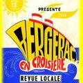 1971 : BERGERAC EN CROISIERE