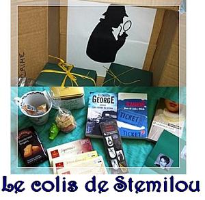 Stemilou