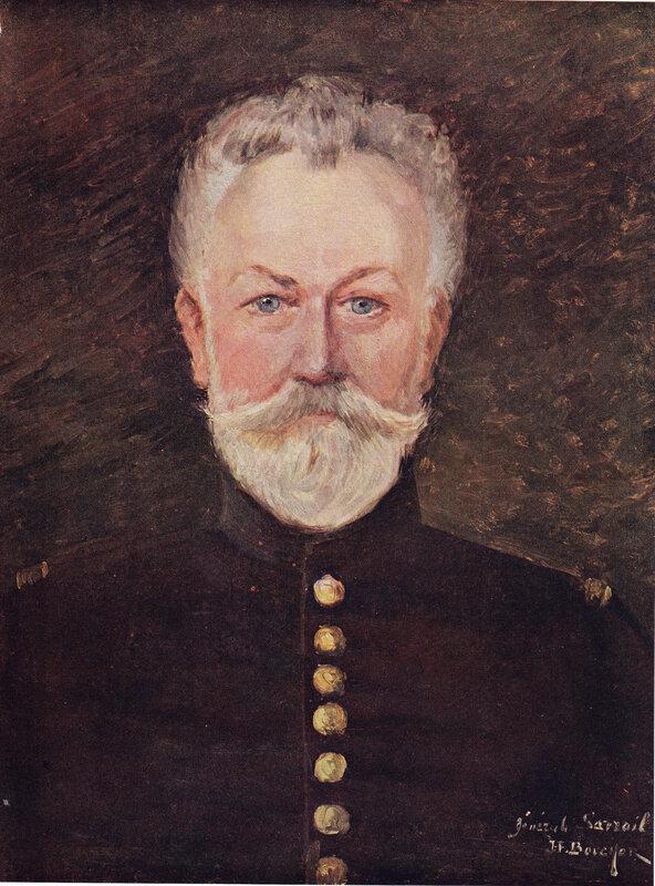 general-sarrail-1916