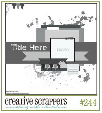 Creative_Scrappers_244