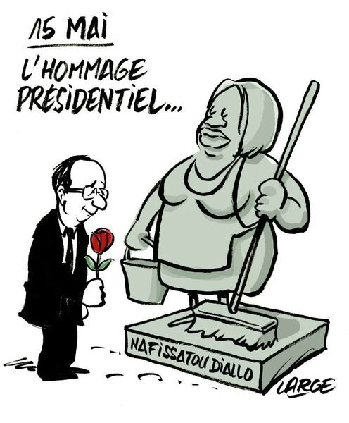 dsk hollande
