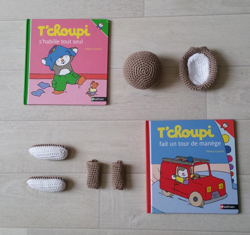 tchoupi 1