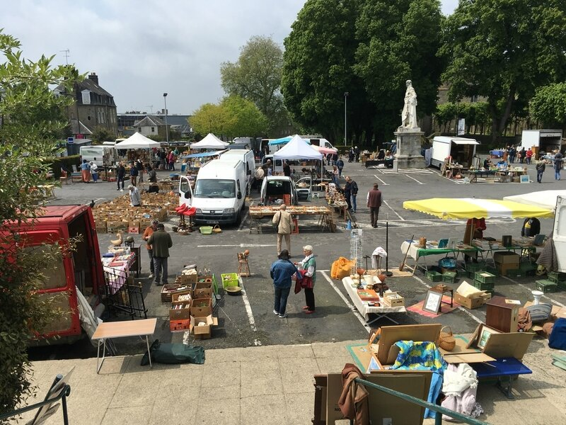 brocante-Avranches-archive-mai-2017