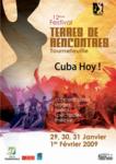 couverture_cuba_hoy