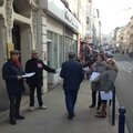 Distribution tract 29 novembre 2014 (7)