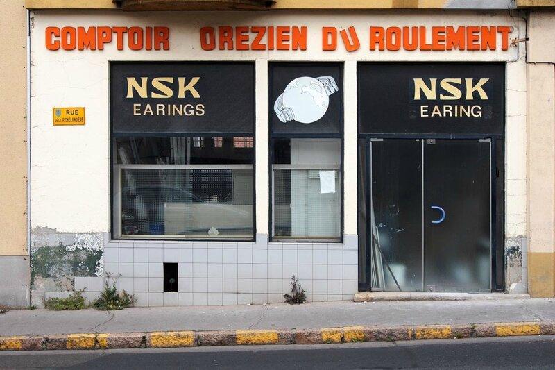 comptoir forézien du roulement- 63 rue de la richelandière 18 avr 2014 14h25