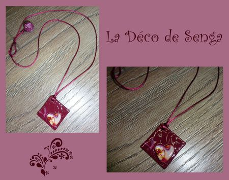 collier_872