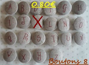 Boutons-8-r