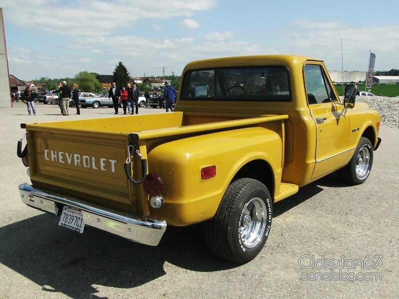 chevrolet-custom-10-stepside-1972-b