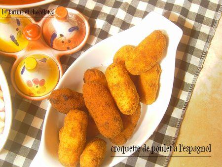 croquette_de_poulet___l_espagnol__3_