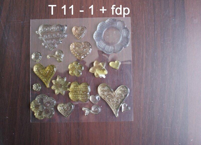 t11 - 1