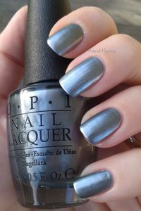 OPI_moonraker_2