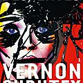 Vernon subutex, virginie despentes : une trilogie qui commence en fanfare!!