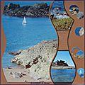Bretagne pour blog 003