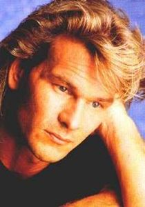 patrick_swayze_two_years1238341040