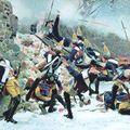 SYW: Armée prussienne/ Prussian army