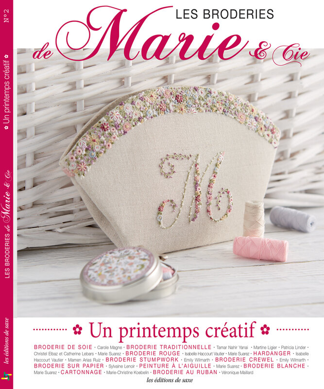 MARIE002_couverture_OK