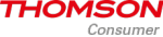 logo_thomson_consumer