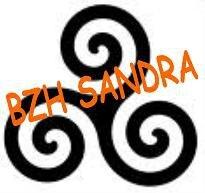 BZH SANDRA