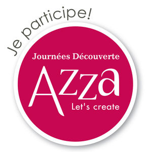 BADGE_JDA_JEPARTICIPE