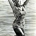 jayne_swimsuit_flowers-beach-1-1