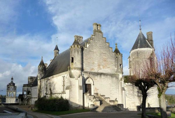 Chateau_loches1234