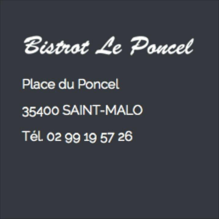 Bistrot Le Poncel (16)