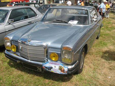 Mercedes280CEav1