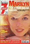 MAG_FR_TELE_7_JOURS_1998_10_24_COVER_1