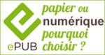logo-epub