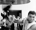 1965_Cassius_Clay_entrainement_3