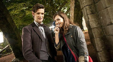 doctor-who-7