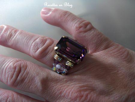 bague_violette_1