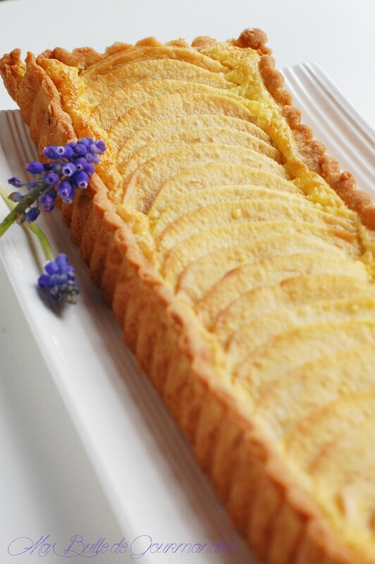 tarte_aux_pommes_speculoos1