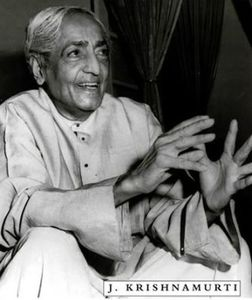 Jiddu-Krishnamurti-Quotes-on-Love