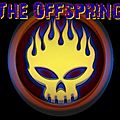 THE OFFSPRING (1)