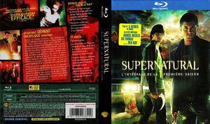 Supernatural_saison_1_COFFRET__BLU_RAY__v2-16581813092012
