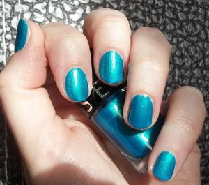 vernis_full_moon_party_soleil