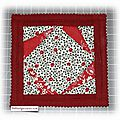 Windows-Live-Writer/Tapis-de-tasse--caf_125D/IMG_0374
