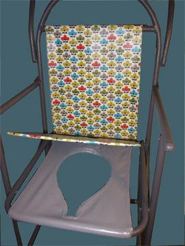 Chaise_haute_bascule
