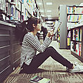 books-fashion-library-photography-pretty-Favim